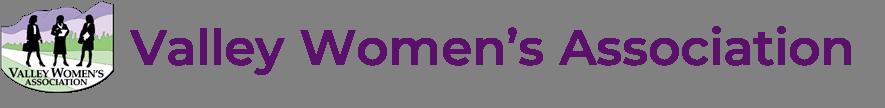 Valley Women's Association